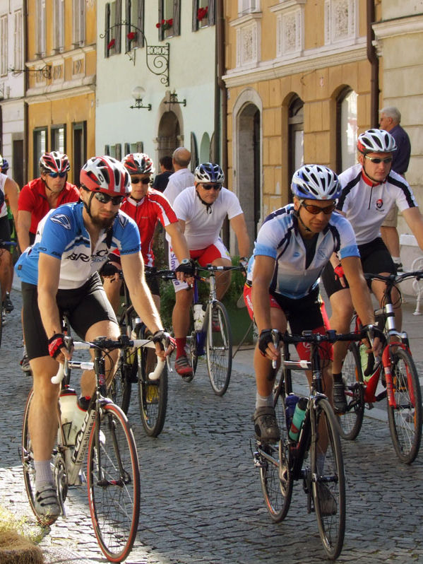hypnotherapy for cycling